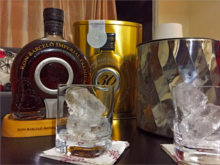 barcelo-imperial-30
